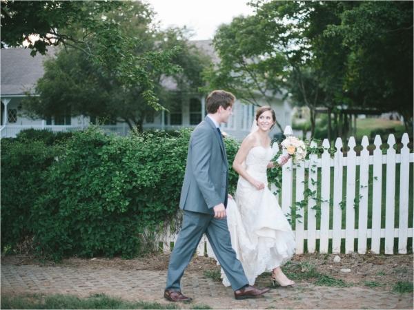 Ryan&RebeccaPayneCorleyWedding201542