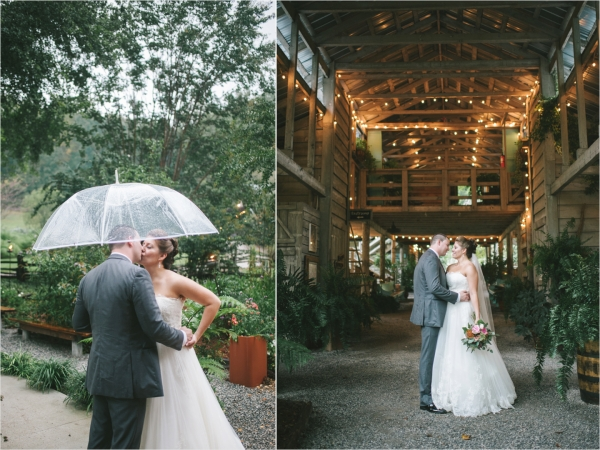rainyneverlandfarmswedding1614