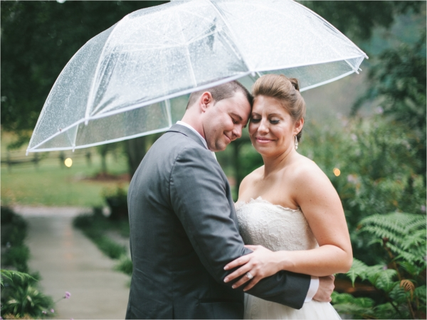 rainyneverlandfarmswedding1625