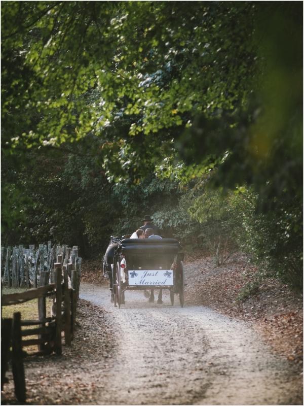 neverlandfarmsfallwedding10-1621