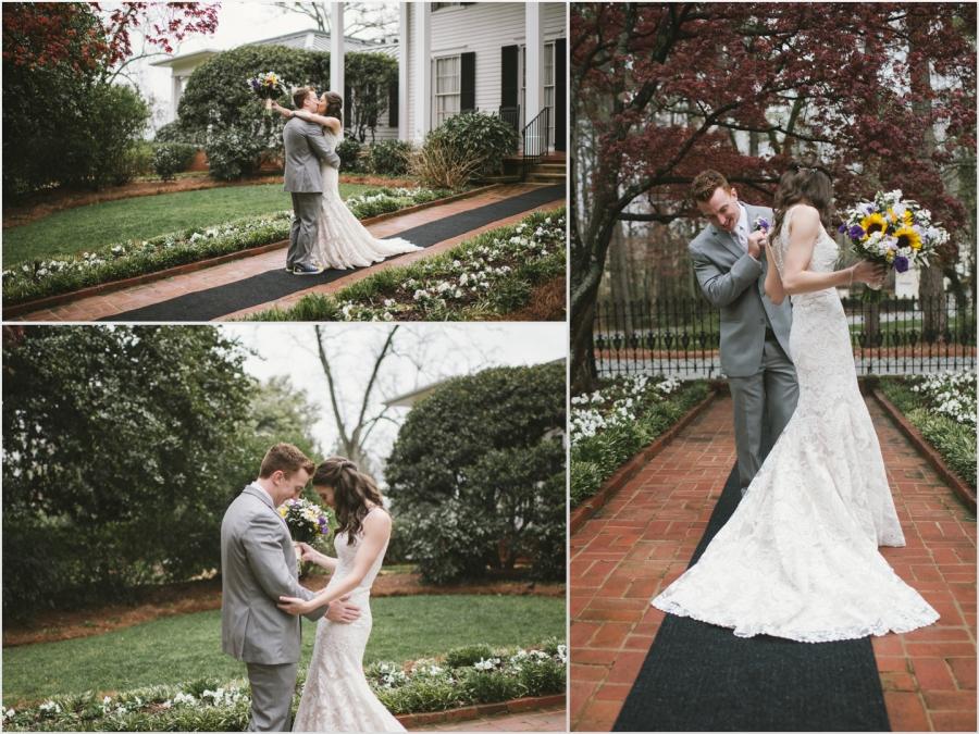 Brayden Amp Becca Flint Hill Wedding 2017 Atlanta Wedding Photography Atlanta Wedding